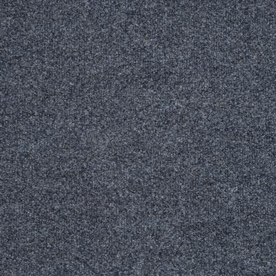 J H S Fast Track Cord Carpet