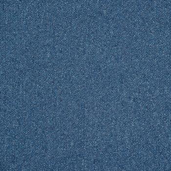 J H S Rimini Carpet Tiles