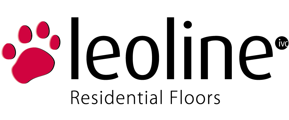 Leoline LVT Click