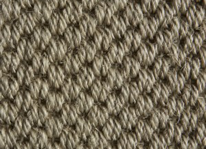 Kersaint Cobb Sisal Tigers Eye