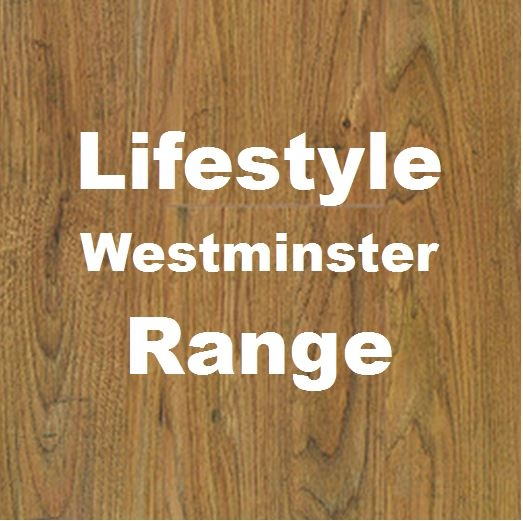 Lifestyle Westminster