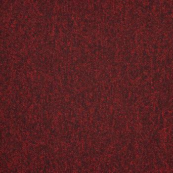 J H S Triumph Loop Pile Carpet Tiles