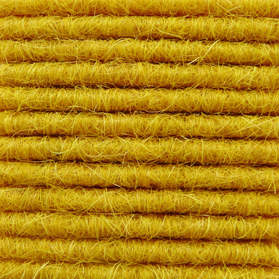 J H S Tretford Carpet Sheet