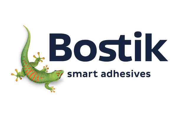 Bostik Laybond Adhesives