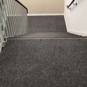 Burmatex 5500 luxury Carpet Sheet
