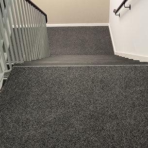 Burmatex 5500 luxury Carpet Sheet