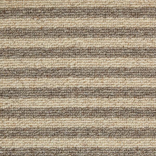 Kingsmead Shades Of Grey Stripe