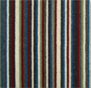 Lifestyle Floors Gloucester Stripes & Plains