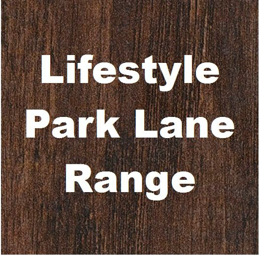Lifestyle Park Lane