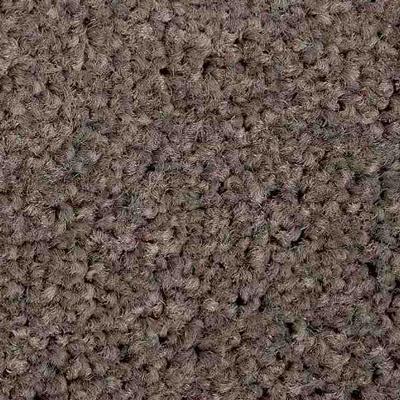 J H S Highfields Cut Pile Carpet