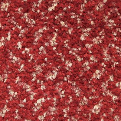 J H S Hospi Lux Impervious Carpet