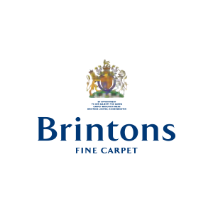 Brintons Carpets