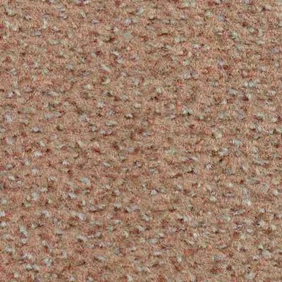 J H S Garda Plus Carpet
