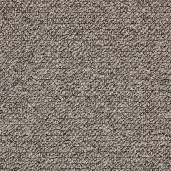 Georgian Shades Of Grey 50 oz