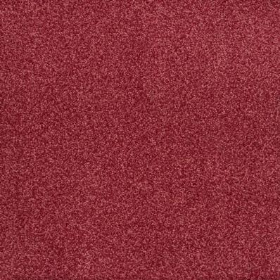 J H S Universal Tones Carpet