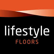 Lifestyle Floors Laminate