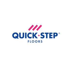 Quickstep Accessories