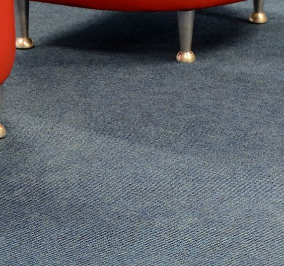 Burmatex 4400 broadway Carpet Sheet