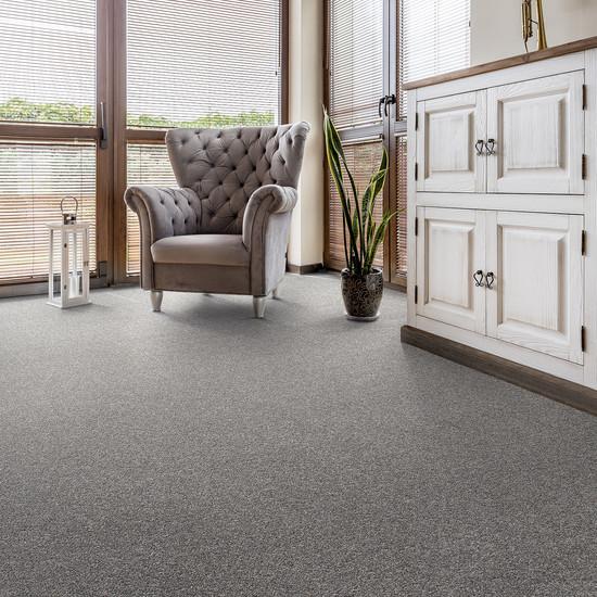 Lano Carpets Fairfield Silk