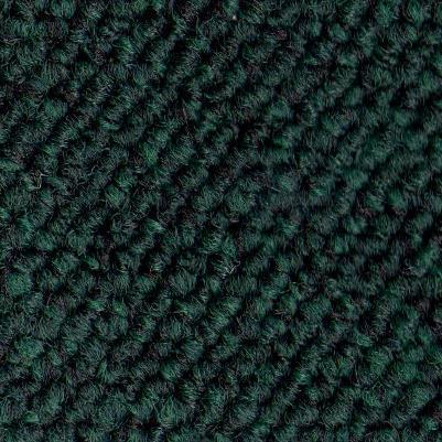 J H S Defiance Carpet
