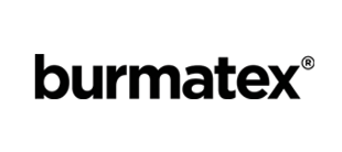 Burmatex Carpets