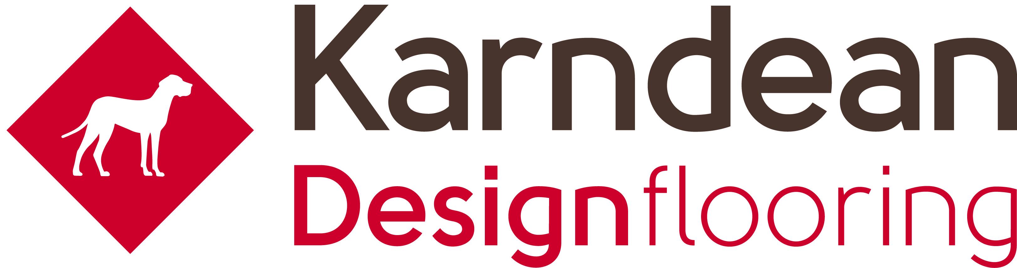 karndean-logo-2-col-on-white-background.jpg