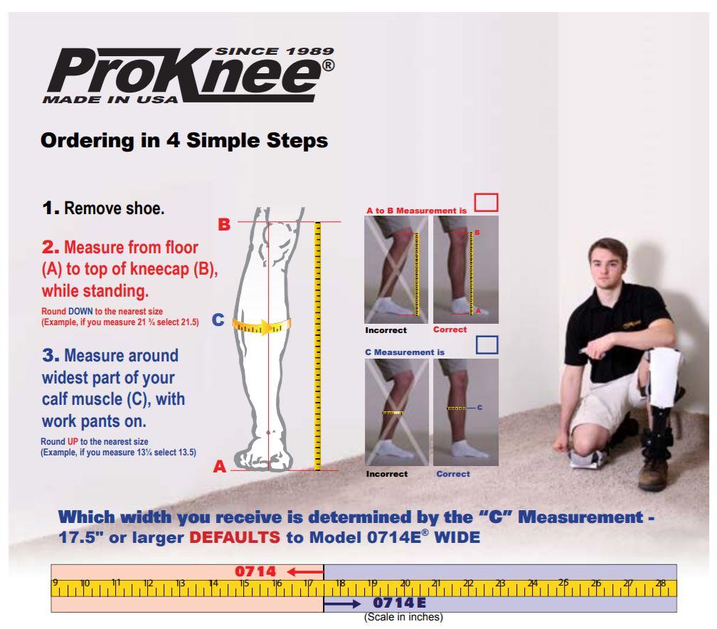 pro-knee-measure-1.jpg