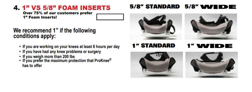 pro-knee-measure-2.jpg