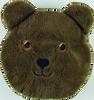 Teddy Pac