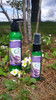 Therapeutic Massage Cream and Skin Nourisher Made in Maine - Use for Muscle and Joint Pain Relief by Grampa's Garden