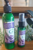 Therapeutic Massage Cream and Skin Nourisher Use for Muscle and Joint Pain Relief by Grampa's Garden