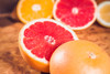 Pink Grapefruit Pure Plant Essential Oil