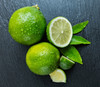 Lime Essential Oil Uses and Benefits by Grampa's Garden Made in Maine USA