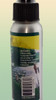 Natural Tick Spritz Apply to Ankles, Wrists and Clothes 2.7 FL OZ by Grampa's Garden Made in Maine USA
