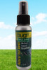 Natural Tick Spritz A Proprietary Blend of Pure Essential Oil by Grampa's Garden Made in Maine USA