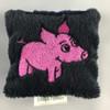 Piggy Fidget Pocket Pet Scented Sensory, Stress, Fidget Toy from Grampa's Garden Made in Maine USA