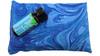 Azure Breathe E-Z Pillow