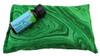 Malachite Breathe E-Z Pillow