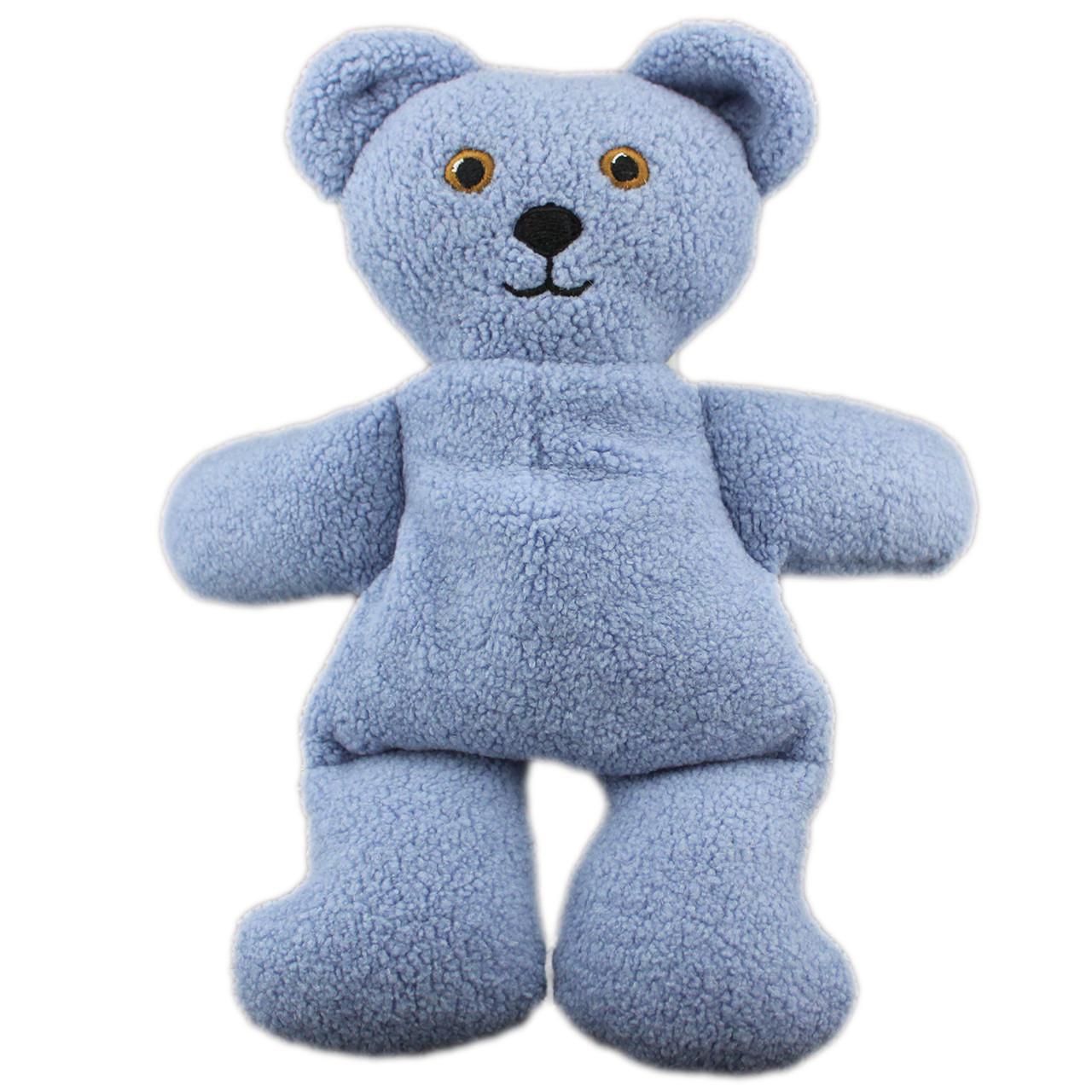 Blue Berber Thera Bear