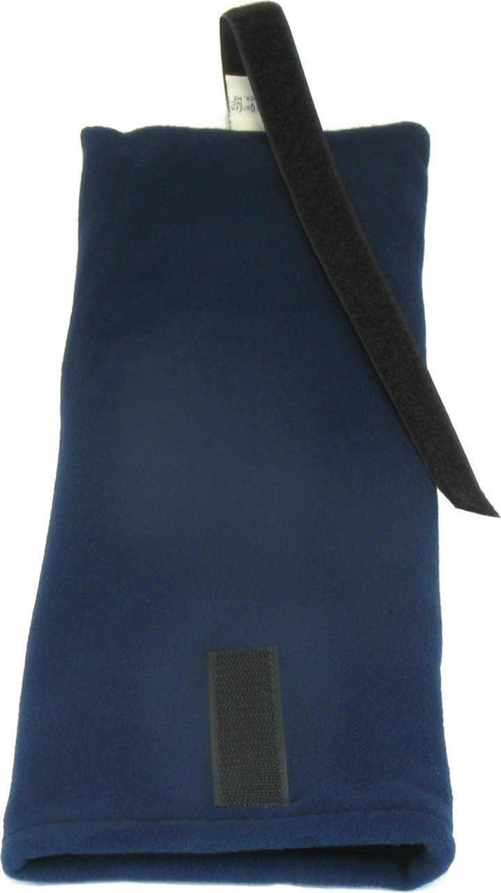 Open Wrap - Joint/Neck Pack for Hot or Cold Therapy