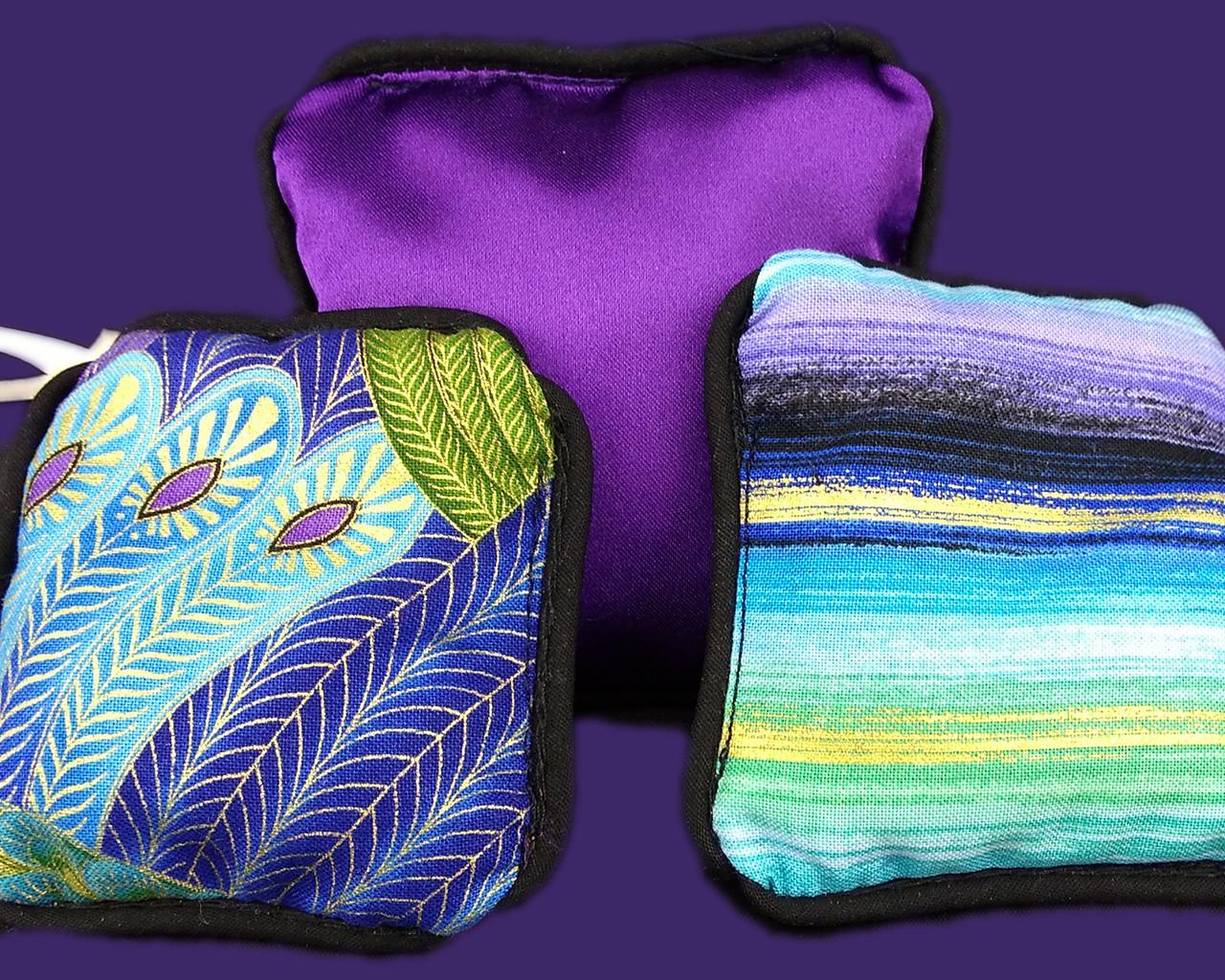 Lavender Sachets - Elegant Pack