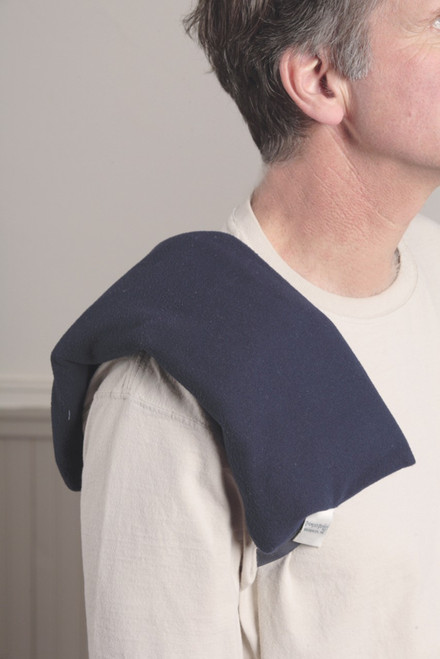 Shoulder Wrap - Joint Pack for Hot or Cold Therapy