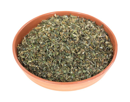 Natural Bulk Catnip 1/2 LB Herbs and Spices from Grampa's Garden