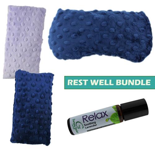 Rest Well Bundle