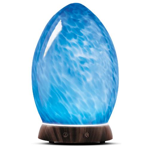 Diffuser - Lux Marble Blue, by GreenAir. Buy Online