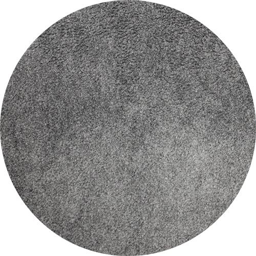 419-grey-500-circle.png