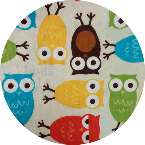 603-owl-cotton-laminate-circle.png