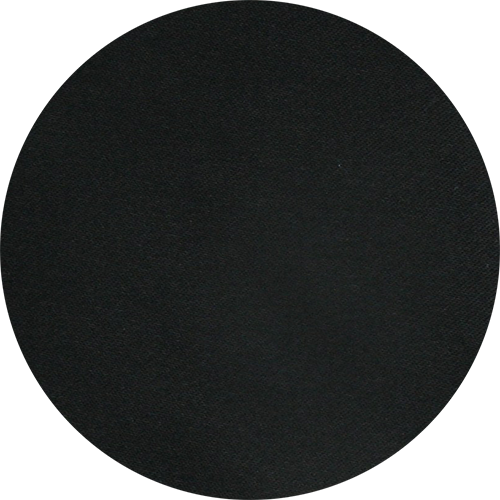 604-black-laminate-500-circle.png