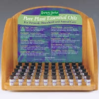 category-essential-oils-with-medicinal-properties.jpg