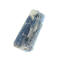 Blue Kyanite #1087